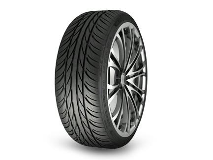 neumaticos 245/45 R18 100W SX1 EVO SONAR