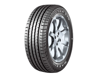 neumaticos 175/65 R14 82T VICTRA 510 MAXXIS