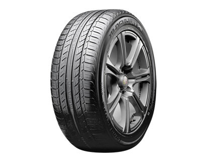 neumaticos 185/65 R15 92H XL BH15 BLACKLION