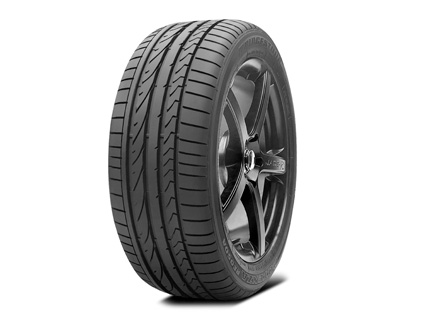 neumaticos 295/30 R19 100Y POTENZA RE050A BRIDGESTONE