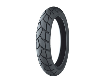 neumaticos 100/90 R19 57H ANAKEE 3 MICHELIN