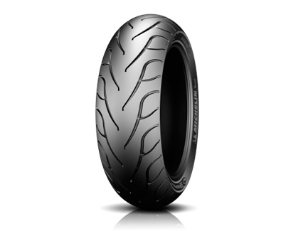 neumaticos 90/90 R21 54H COMMANDER II MICHELIN
