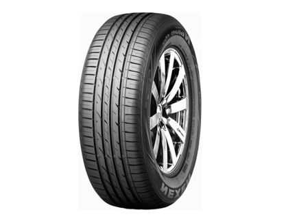 neumaticos 185/65 R15 88H NBLUE HD PLUS NEXEN