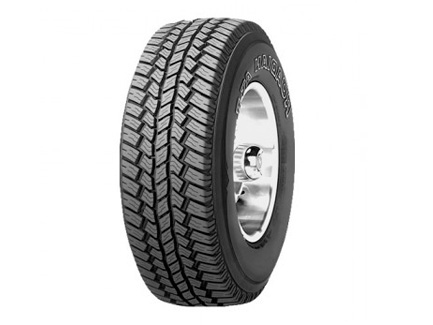neumaticos 265/75 R16 10PR ROADIAN AT II NEXEN