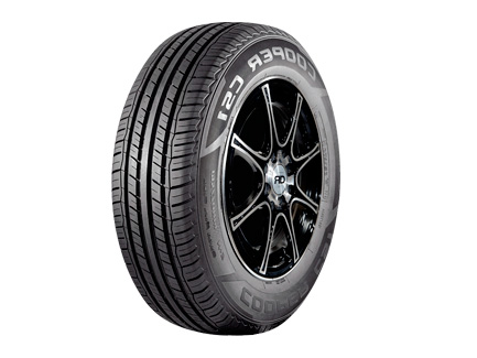 neumaticos 195/60 R14 86H CS1 COOPER TIRES