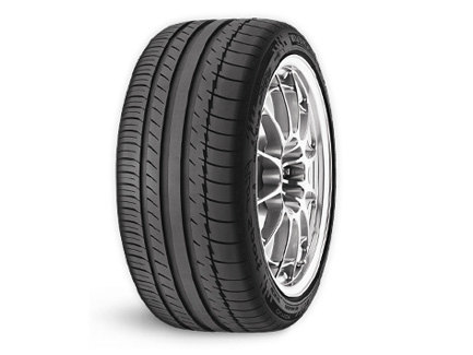 neumaticos 255/35 R18 90Y PILOT SPORT PS2 ZP MICHELIN