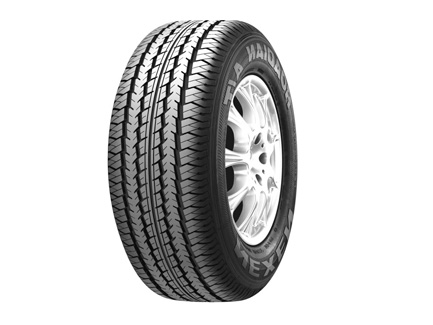 neumaticos 205/70 R15 6PR ROADIAN AT NEXEN