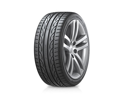 neumaticos 245/40 R17 95Y XL K120 HANKOOK