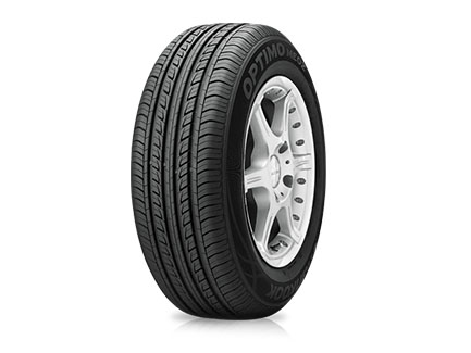 neumaticos 185/65 R15 88H OPTIMO K424 HANKOOK