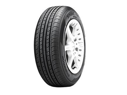 neumaticos 155/70 R12 73T SMART PLUS H429 HANKOOK