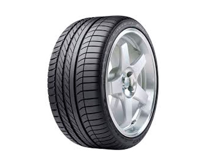 neumaticos 245/45 R18 100Y EAGLE F1 ASYMMETRIC 3 GOODYEAR