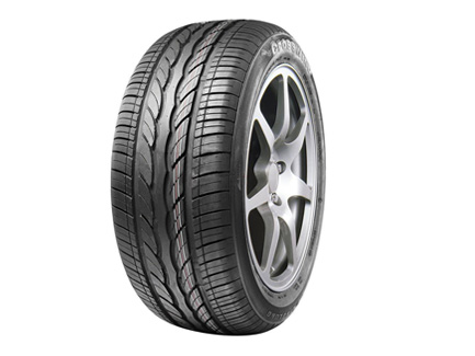 neumaticos 215/60 R17 96H CROSSWIND LINGLONG