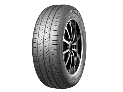 neumaticos 195/50 R16 84H ECOWING ES01 KH27 KUMHO