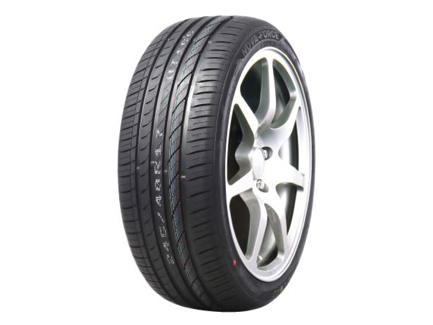 neumaticos 205/55 R16 94W NOVA-FORCE LEAO