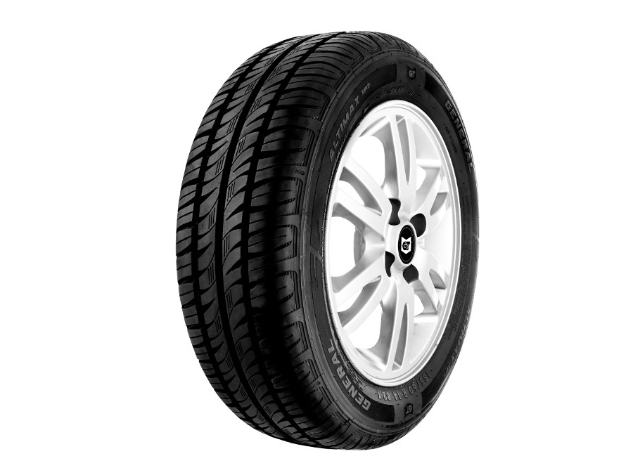 neumaticos 185/65 R14 86T ALTIMAX XP7 GENERAL TIRE