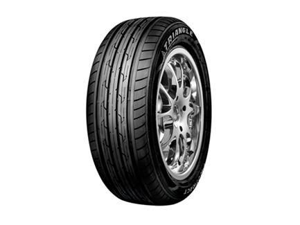 neumaticos 165/65 R14 79H TE301 TRIANGLE