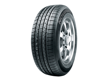 neumaticos 235/60 R16 100H NOVA-FORCE 4X4 HP LEAO