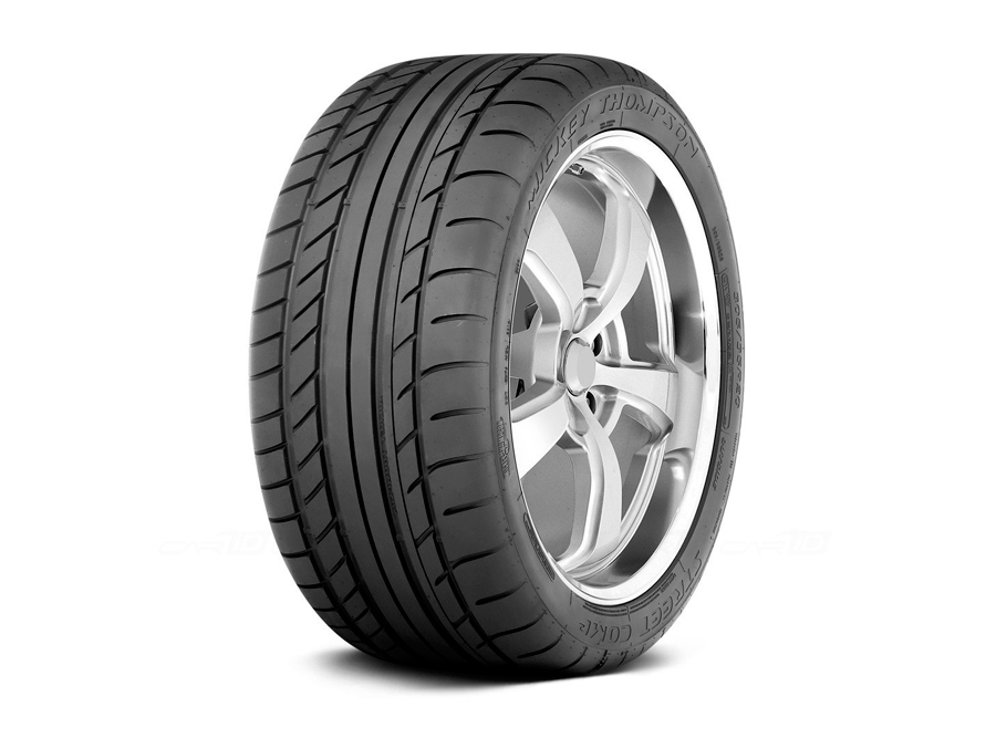 neumaticos 255/50 R19 100Y STREET COMP MICKEY THOMPSON