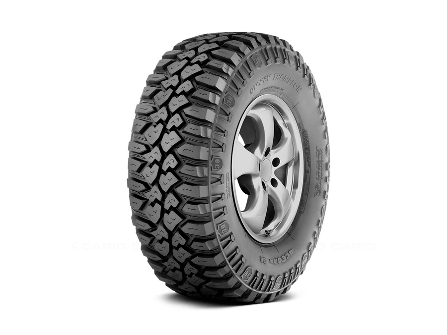 neumaticos 35/12.5 R20 10PR DEEGAN 38 MICKEY THOMPSON