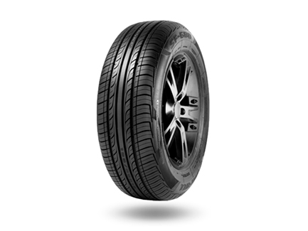 neumaticos 205/55 R16 91V SF-688 SUNFULL