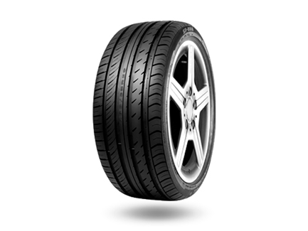 neumaticos 205/55 R17 95W SF-888 SUNFULL
