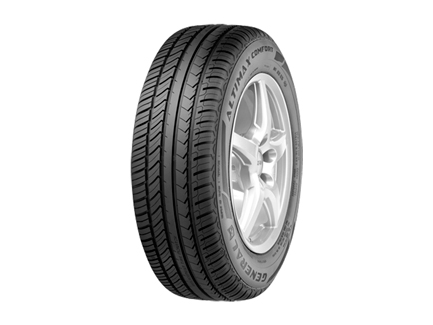 neumaticos 175/65 R14 82T ALTIMAX COMFORT GENERAL TIRE