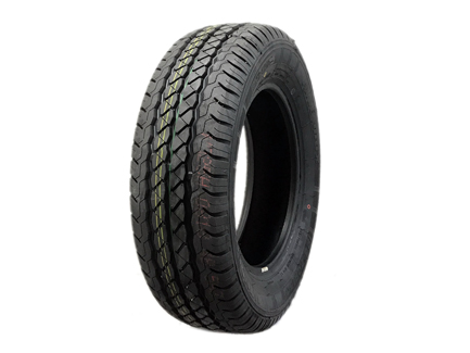 neumaticos 195/70 R15 104/102R 8PR MILE MAX WINDFORCE