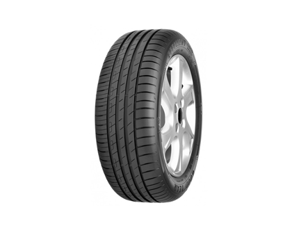 neumaticos 195/65 R15 91H EFFICIENTGRIP PERFORMANCE GOODYEAR
