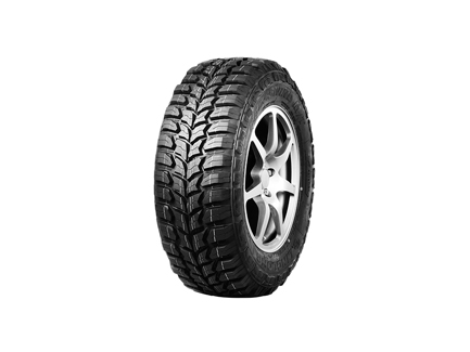 neumaticos 31/10.5 R15 6PR CROSSWIND MT LINGLONG