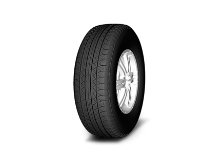neumaticos 245/65 R17 107H PERFORMAX HT WINDFORCE