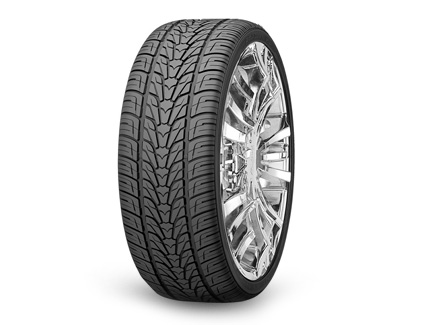 neumaticos 255/60 R17 106V ROADIAN HP ROADSTONE