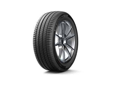 neumaticos 215/55 R18 99V PRIMACY 4 MICHELIN