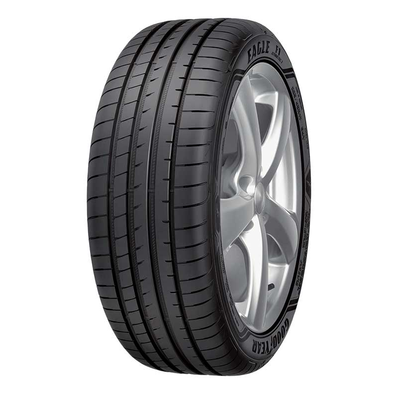 neumaticos 235/45 R17 97Y EAGLE F1 ASYMMETRIC 3 GOODYEAR
