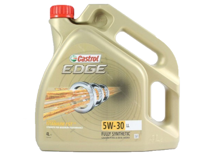 lubricantes    ADGE 5W30 4LT 100% SINT. GYD DPF ACEA C3;API SN;FILTRO DE PARTICULAS CASTROL