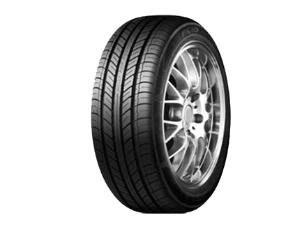 neumaticos 205/45 R17 88W PC10 RUNFLAT PACE