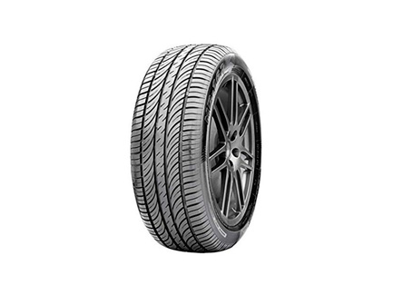 neumaticos 145/70 R12 69S MR-162 MIRAGE