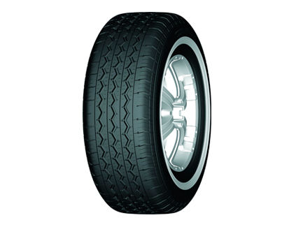 neumaticos 155 R13 6PR TOURING MAX WINDFORCE