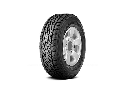 neumaticos 275/55 R20 111T DUELER AT REVO 2 BRIDGESTONE