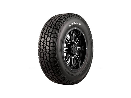 neumaticos 265/75 R16 123/120Q DEEGAN 38 MICKEY THOMPSON