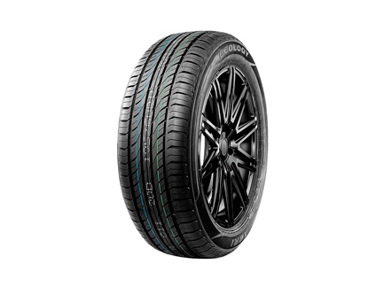 neumaticos 185/60 R15 88H XL ECOLOGY XBRI