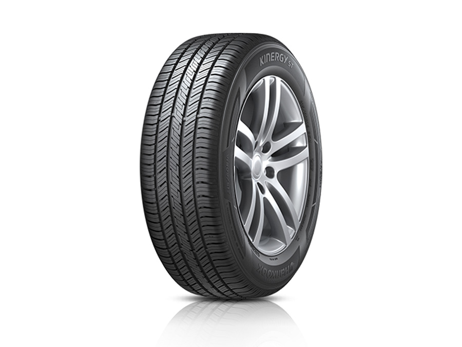neumaticos 185/70 R14 88T KINERGY H735 HANKOOK