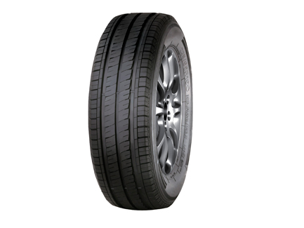 neumaticos 195/75 R16 107/105R CARGO 4 DURABLE