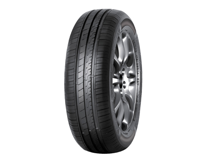 neumaticos 165/70 R14 81T CITY DC01 DURABLE