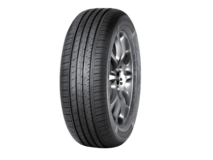 neumaticos 205/65 R15 94V CONFORT F01 DURABLE