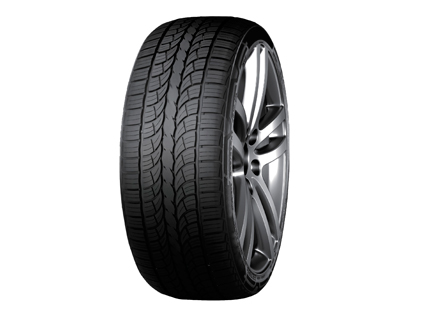 neumaticos 225/65 R17 106V PREMIER DURABLE