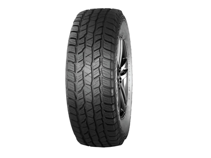 neumaticos 245/65 R17 107S REBOK AT DURABLE