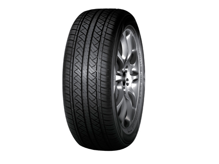 neumaticos 205/70 R15 96T TOURING DR01 DURABLE