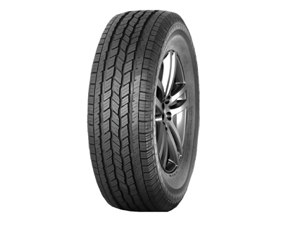 neumaticos 265/70 R16 115T REBOK HT DURABLE
