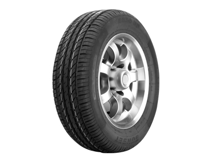 neumaticos 205/65 R15 94V ENZO HP B1 SUNSET