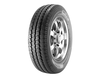 neumaticos 205/70 R15 8PR 106/104R OVER CARGO B2 SUNSET